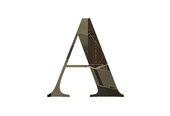 AGA Portal