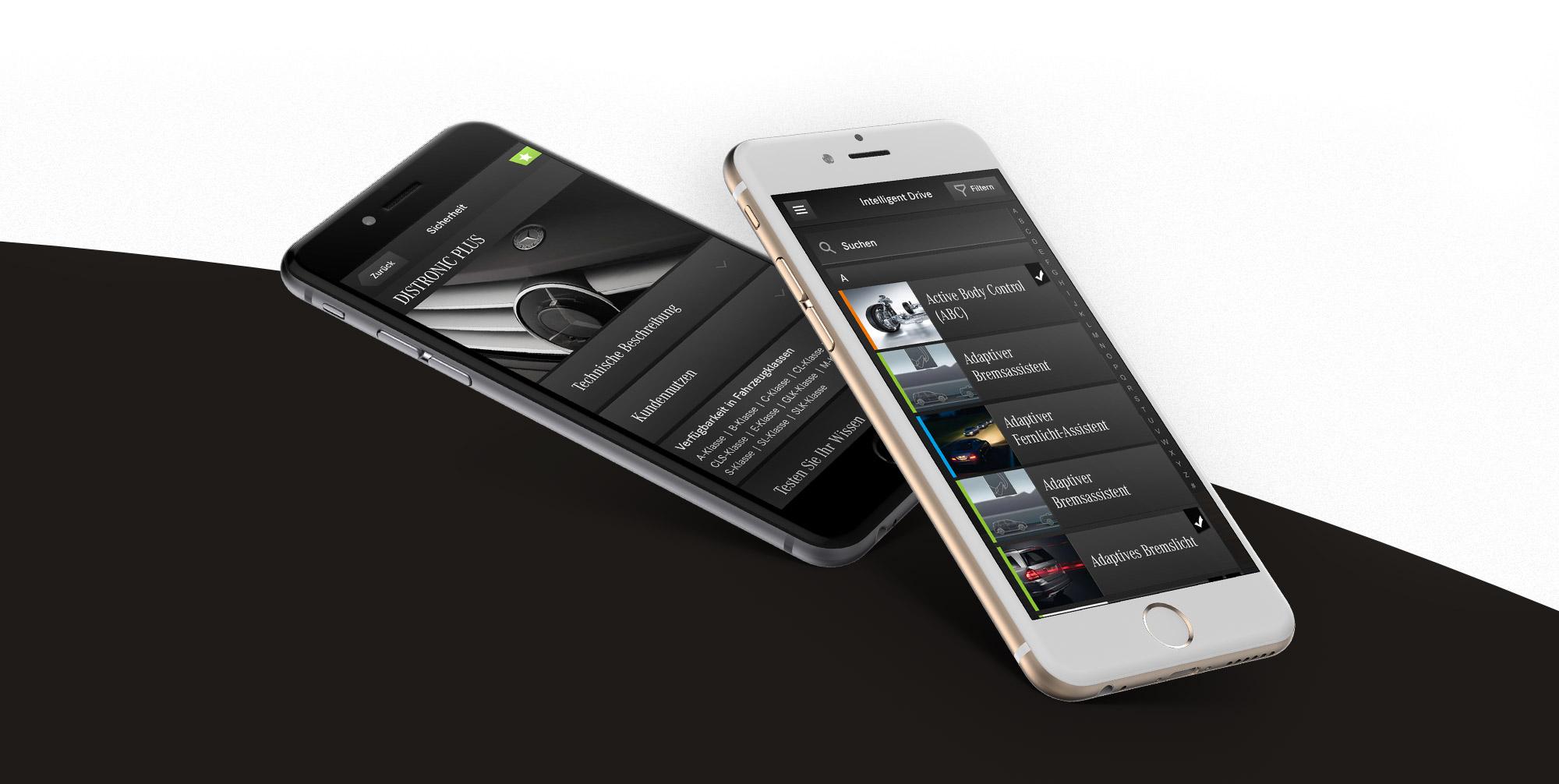 julia-kestner-projekt-mercedes-benz-mitarbeiter-app-1
