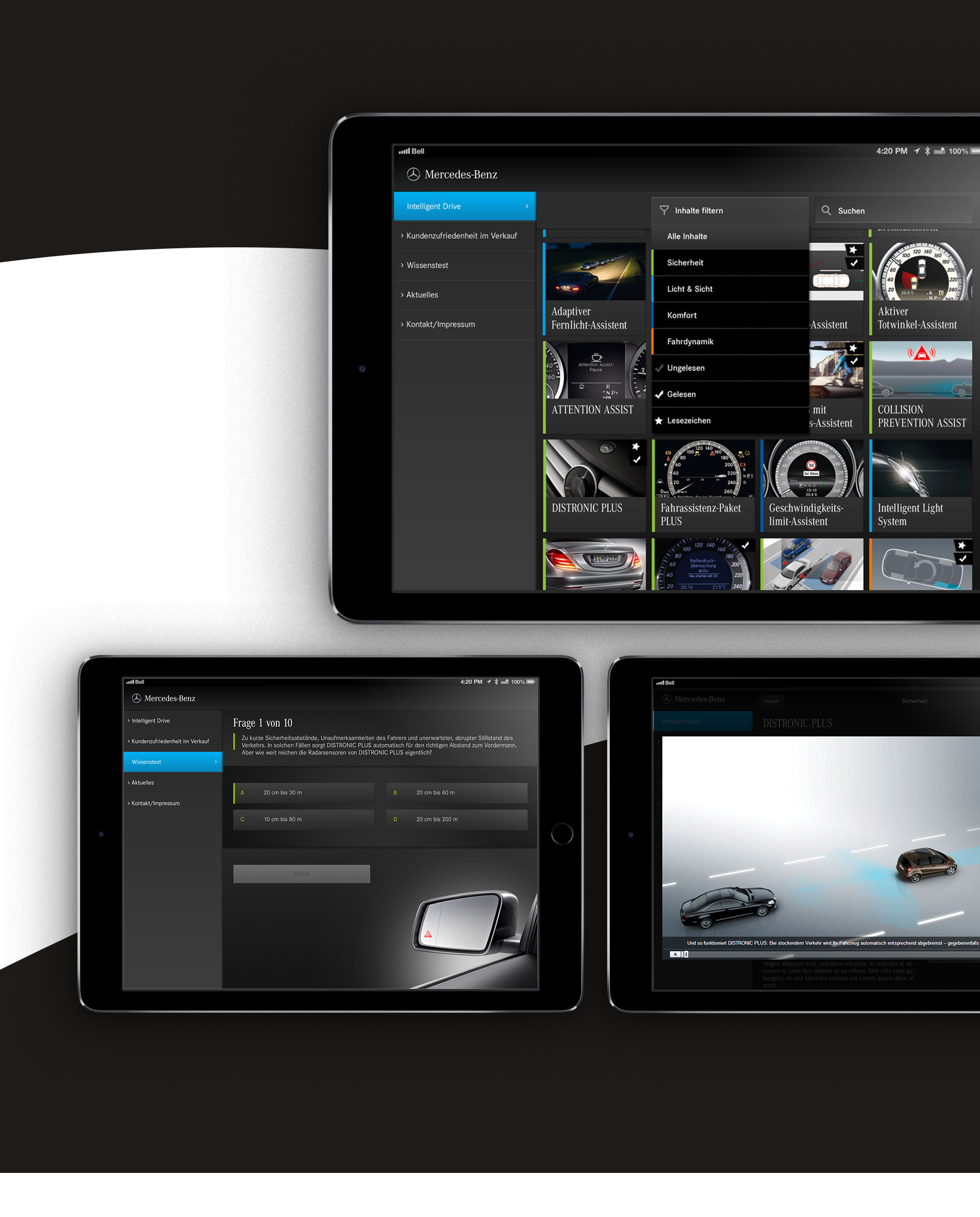 julia-kestner-projekt-mercedes-benz-mitarbeiter-app-2