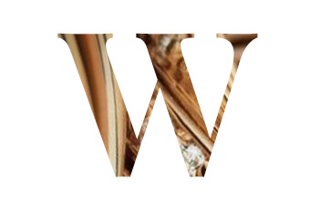 Juwelier Wempe