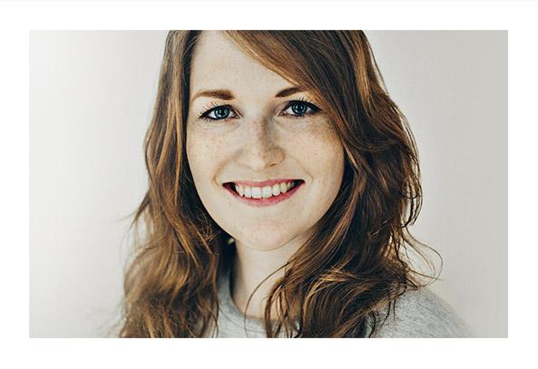 julia-kestner-profilbild